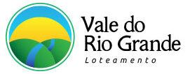 Vale do Rio Grande